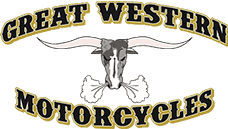 Great Western Motorcycles